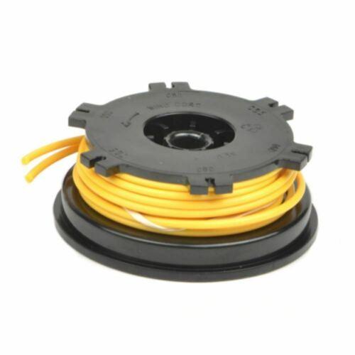 Spool e linea Si Adatta Ryobi Expand-it PLT2543 PLT3043E RBC254FC RLT254FC RPT2543C