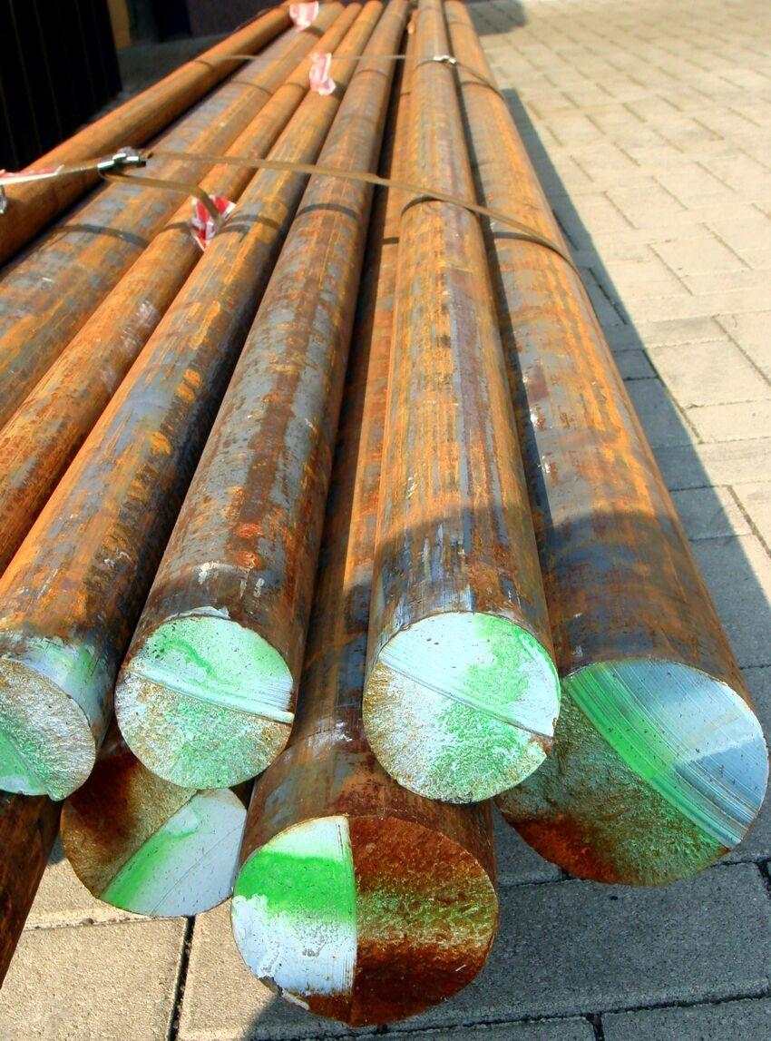 Fonte ductile ggl-25 environ environ environ de diamètre environ 70 mm En fonte paliers lisses d8eca6