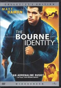 Lot-of-9-DVD-Movies-Bourne-Independence-Day-National-Treasure-Lord-of-War