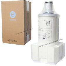 with UV Light 100186 eSpring Water Replacement Cartridge by Amway