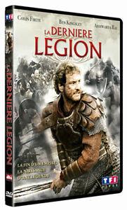 DVD-La-derniere-legion-TF1-Occasion