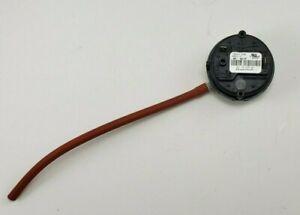 42-101225-01-Rheem-Furnace-Replacement-Air-Pressure-Switch-35-034-WC-PF