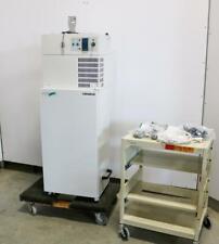 Heraeus Kendro Cytomat 2 Automatic Incubator