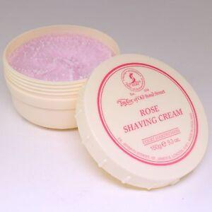Taylor-Of-Old-Bond-St-Luxury-Shaving-Cream-Bowl-Rose-150g