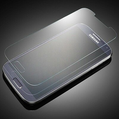 Cybertech FlexGlass Screen Protector 4 Samsung Galaxy S4 - Beat Tempered Glass
