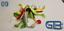 15-Stueck-Relax-Kopyto-10-12-cm-Gummifische-Gummikoeder-Hecht-Barsch-Zander Indexbild 10