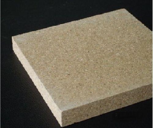Fire Brick 380mm x 200mm x 30mm DIY you cut to size Stove Brick