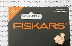 Brand-New-Genuine-Fiskars-Scissors-Choose-From-Wide-Range-With-Free-UK-Postage