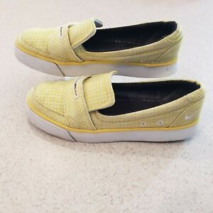 Nike 6.0 Balsa Loafer SB Slip-On SHOES