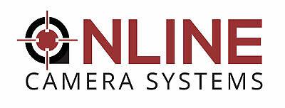 OnlineCameraSystems