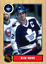 RETRO-1960s-1970s-1980s-1990s-NHL-Custom-Made-Hockey-Cards-U-Pick-THICK-Set-1 thumbnail 99
