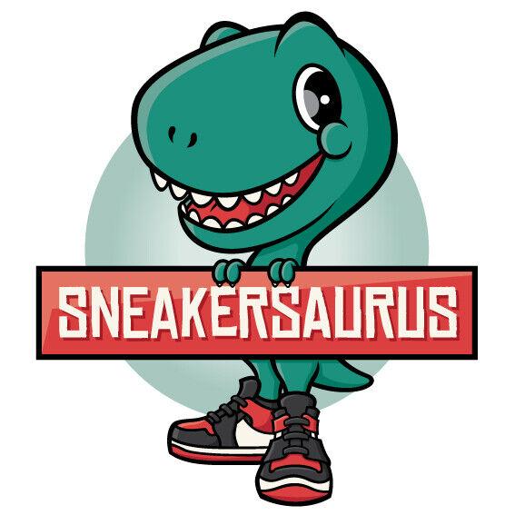 sneakersaurusonline