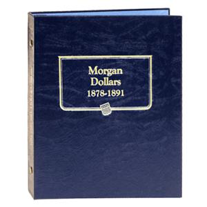 Whitman-Morgan-Dollar-Album-1-1878-1891-NEW