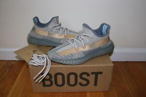 yeezy 350 ebay