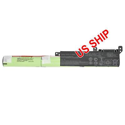 Laptop AC DC power Jack Socket Connector Fr Asus X540L X541UA R541UA R541UA-RB51