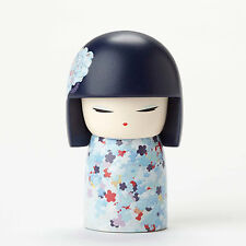 Kimmidoll Collection ~ Hikari Energetic 2.25in Kimmi Mini Doll ~ 4052697