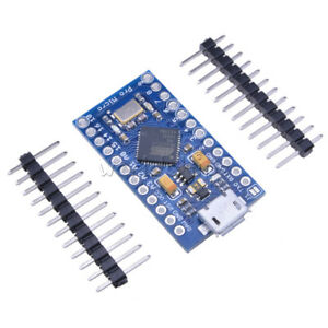 Leonardo-Pro-Micro-ATmega32U4-3-3V-8MHz-Replace-ATmega328-Arduino-Pro-Mini