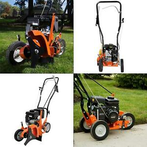 9-in-79cc-gas-walk-behind-edger-with-curb-hopping-feature-powermate-blade-ohv