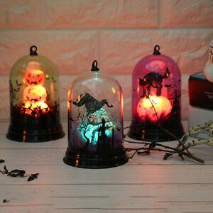 citrouille-lampion-balle-conduit-decoration-d-039-halloween-la-pendaison-lanterne