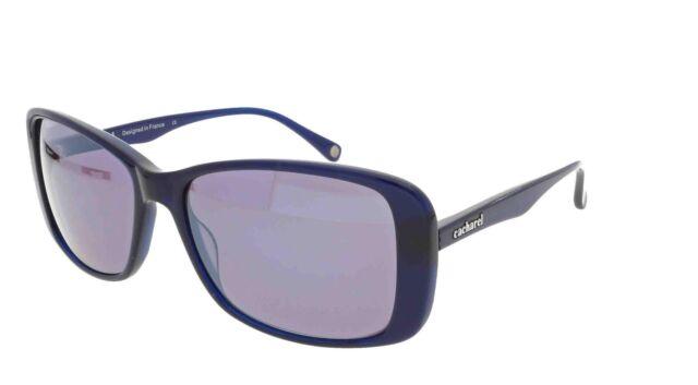 ec9946a2126 Cacharel Ladies DESIGNER Sunglasses Case
