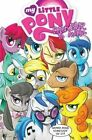 My Little Pony: Friendship is Magic: Volume 3 by Katie Cook (Paperback, 2014)