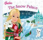 The Snow Palace by Egmont UK Ltd (Paperback, 2009)