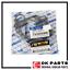 Hyundai Kia Genuine OEM REAR LEFT ABS Wheel Speed Sensor 95680-2E300