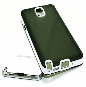 Stylish covers for galaxy note 2