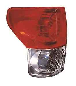 New-left-driver-tail-light-for-Tundra-2007-2008-2009
