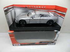 Motor Max 1/24 Scale LAMBORGHINI ESTOQUE Diecast
