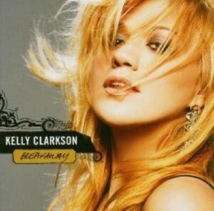 KELLY-CLARKSON-034-BREAKAWAY-034-CD-NEU