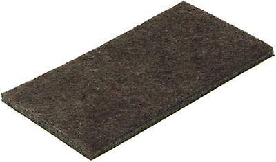 Vindingrijk Felt Glide Use To Prevent Furniture From Scratching On Laminate Or Wooden Floors Met De Nieuwste Apparatuur En Technieken