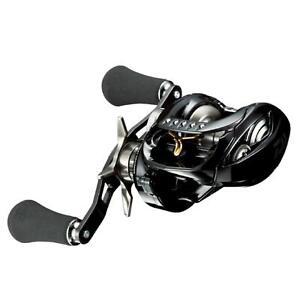 Daiwa Zillion TW HD 1520 H Baitcast Fishing Reel NEW @ Otto/'s Tackle World