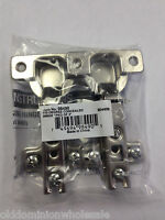 (20) Pack Full Overlay Self Closing Concealed Cabinet Hinge 110° 98490