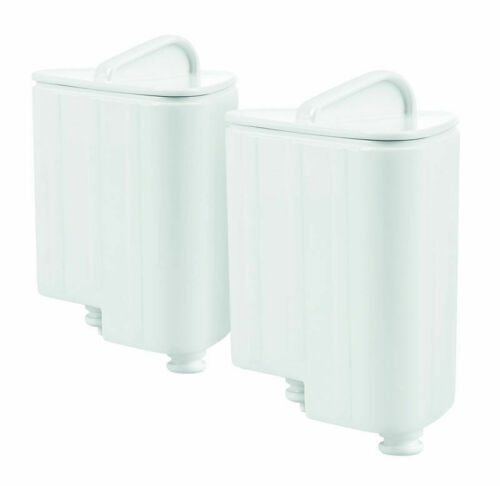 2x TEFAL Anti Calc Iron Filter Cartridges XD9060E0 EASY STEAM FASTEO LIBERTY