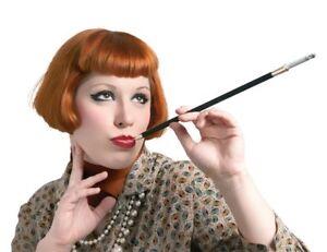deguisement-charleston-cabaret-porte-cigarette-accessorie-annees-20-gatsby-femme