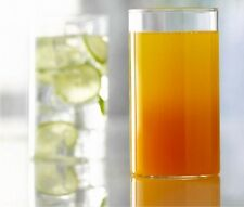 Borosil's iconic Vision Juice Glasses set of 6 (350ml) - BV430100003