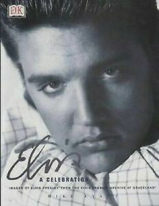 Elvis-A-Celebration-Por-Evans-Mike