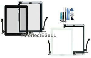 Touch-Screen-Glass-Digitizer-Replacemen-t-For-iPad-4-Model-A1458-A1459-A1460-New