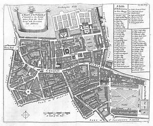 Antique-maps-Parish-of-St-Giles-039-s-in-the-Fields