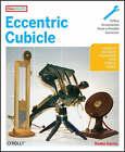Eccentric Cubicle by Kaden Harris (Paperback, 2007)