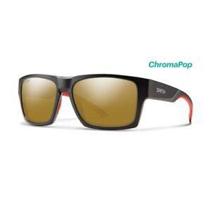Smith-Outlier-2-XL-Matte-Gravy-Sunglasses-w-CP-Bronze-Mirror