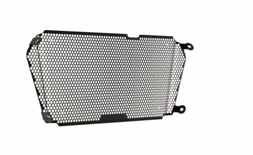 2018+ EP Radiator Guard Aprilia Shiver 900