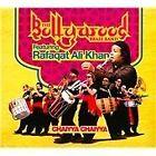Bollywood Brass Band - Chaiyya Chaiyya (Live Recording, 2012)