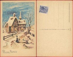 Buon-natale-cartolina
