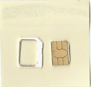 sprint sim card iphone 5 apple iphone 5 sprint iccid nano sim card for bypass 18033