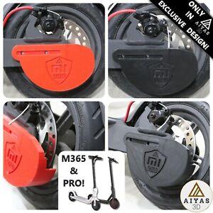 MiSHIELD-PROTECTOR-FRENO-BRAKE-Xiaomi-M365-amp-PRO-High-Quality-3D-Printed