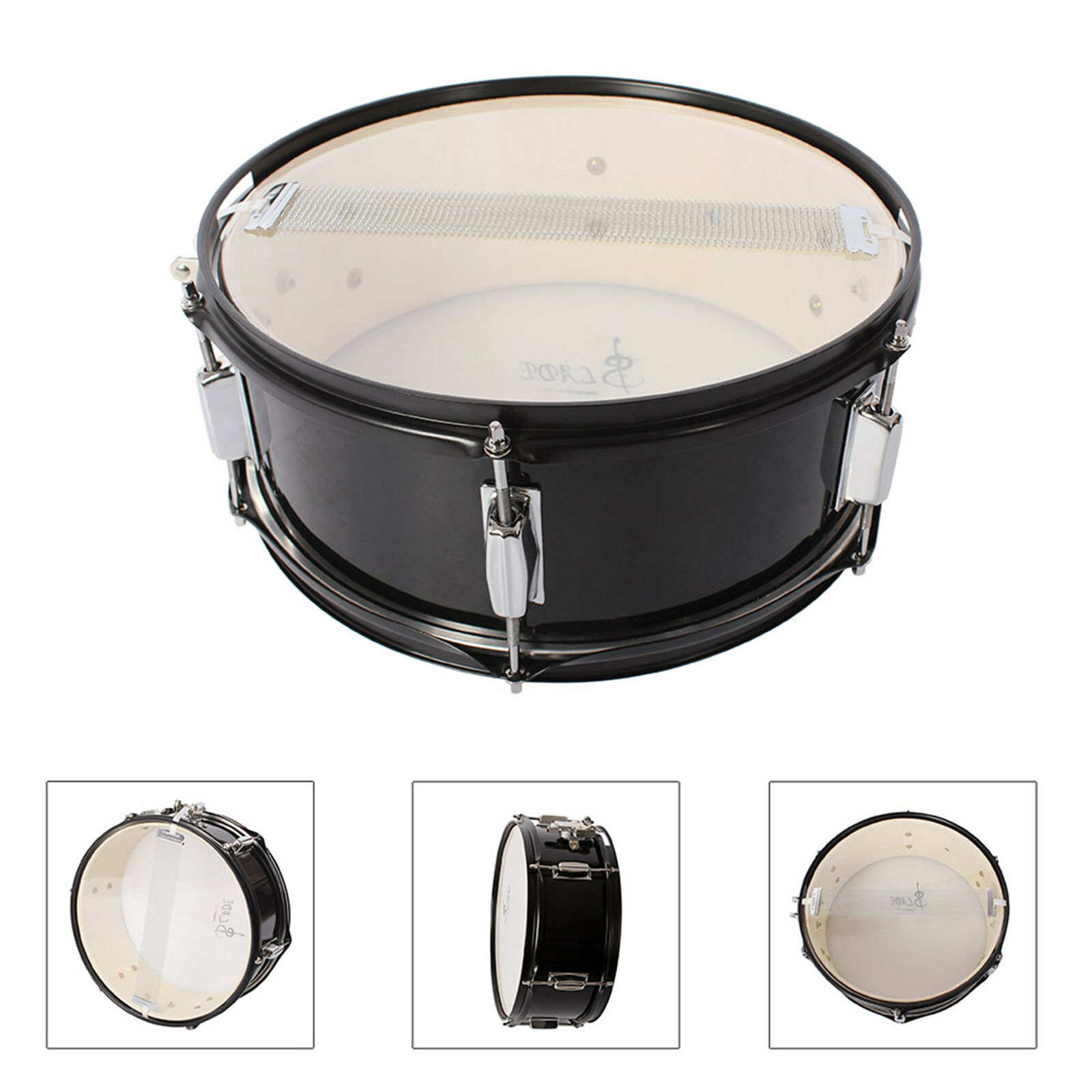 Großartig Snare Drum Drähte Bilder - Verdrahtungsideen - korsmi.info