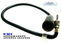 Gmc Aftermarket Antenna Adaptor Harness 1985-2010