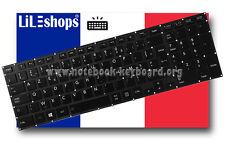 Clavier Français Original Toshiba Satellite P50-A-11L P50-A-11U Backlit NEUF